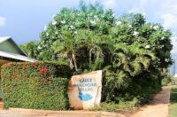 Cable Beachside Villas Image