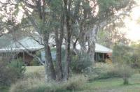 Wildwood Guesthouse Image