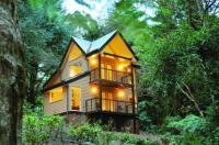 Lochiel Luxury Accommodation Image