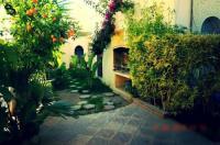 Villa Founty Sonaba Image
