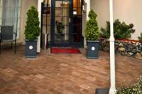 Abbotsleigh Motor Inn Image