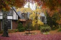 Merrimeet Cottages Image