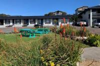Southern Ocean Motor Inn Image