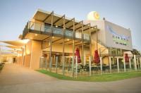 Rich River Golf Club Resort Image