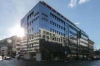 ABC Swiss Quality Hotel Image