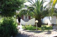 Villa Santina Image