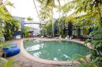 Njoy! Travellers Resort Image