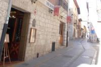 Hostal-Restaurante San Antolín Image