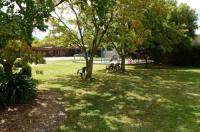 Healesville Motor Inn Image