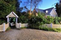 Gembrook Cottages Image