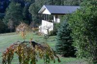 Gundalee Cottages Image