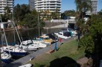 Bayview Bay Apartments Image