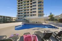 Burgess @ Kings Beach Apartments Image