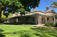 Quamby Homestead Image