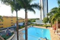 Iguassu Flats Hotel Image