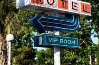 Astor Hotel Motel Image