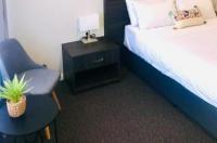 Luhana Motel Moruya Image