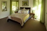 Alaya Verde Bed & Breakfast Image
