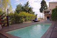 Villa Monte-Carlo Image