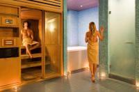 Mercure Villa Romanazzi Carducci Image