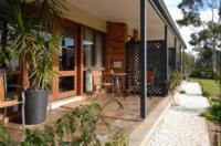 Blickinstal Barossa Valley Retreat Image