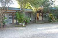 Narooma Motel Image