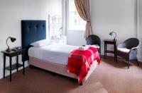Grand Hotel Sydney Image