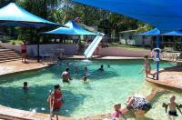 Big4 Forest Glen Holiday Resort Image
