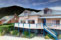 Hanlon House Image