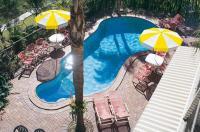 Bombora Resort Image