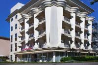 Best Western Hotel La Gradisca Image