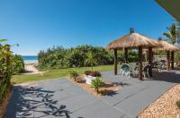 Bilinga Beach Motel Image