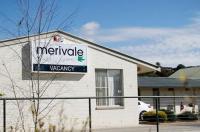 Merivale Motel Image