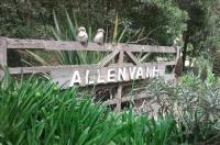 Allenvale Image
