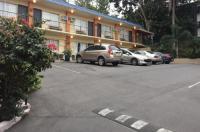 Ambassador Motor Inn Image