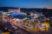 Arkaba Hotel Image