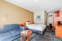 Tonsley Hotel Image