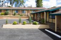 Hideaway Motor Inn Image