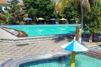 Hotel Galuh Prambanan Image