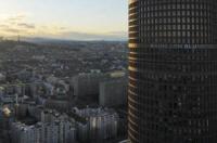 Radisson Blu Hotel, Lyon Image
