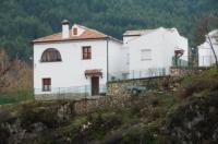 Casa Rural El Perchel Image