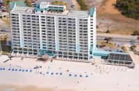 Landmark Holiday Beach Resort a VRI Resort Image
