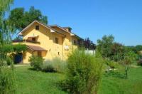 Villa dei Calanchi Image