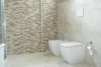 Appartamento corso Garibaldi Image