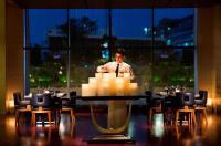 Bengaluru Marriott Hotel Whitefield Image