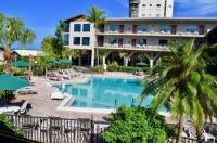 Caribbean Beach Club Image