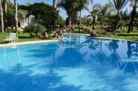 Villa Douar Gaaba Image