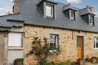 Holiday Home Rue de Lannion Image