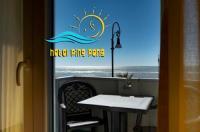 Hotel Ping Pong Image