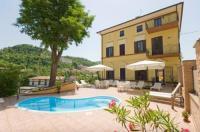 Raffaello Residence Image
